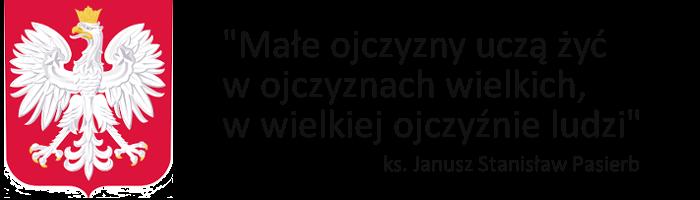 ZSP ŻABNO